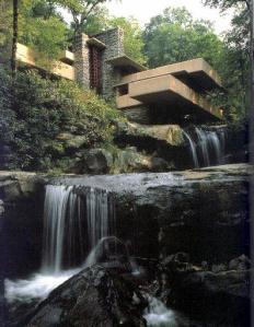 fallingwaters